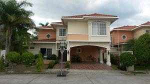Casa En Venta En Panama, Costa Sur, Panama, PA RAH: 17-1572