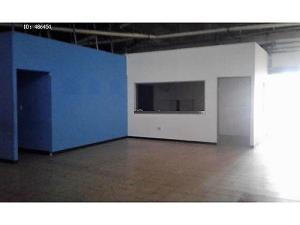 Galera En Alquiler En Panama, Juan Diaz, Panama, PA RAH: 17-1577