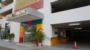 Apartamento En Alquiler En Panama, El Carmen, Panama, PA RAH: 17-1582