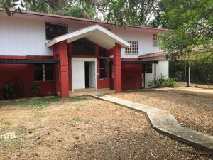 Casa En Alquiler En Panama, Clayton, Panama, PA RAH: 17-1594