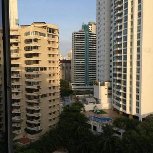 Apartamento En Venta En Panama, Marbella, Panama, PA RAH: 17-1597