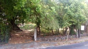 Terreno En Venta En Panama, Altos Del Golf, Panama, PA RAH: 17-1606