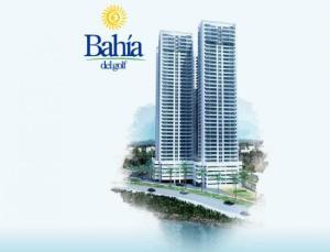 Apartamento En Venta En Panama, Coco Del Mar, Panama, PA RAH: 17-1609