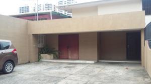 Local Comercial En Alquiler En Panama, Obarrio, Panama, PA RAH: 17-1643