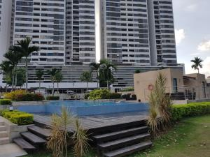 Apartamento En Venta En Panama, Condado Del Rey, Panama, PA RAH: 17-1615