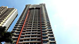 Apartamento En Venta En Panama, Costa Del Este, Panama, PA RAH: 17-1618