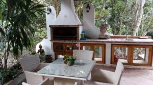Casa En Ventaen Panama Oeste, Arraijan, Panama, PA RAH: 17-1627