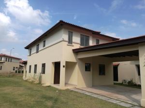Casa En Venta En Panama, Panama Pacifico, Panama, PA RAH: 17-1629