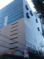 Oficina En Venta En Panama, Obarrio, Panama, PA RAH: 17-1634