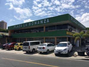 Oficina En Alquiler En Panama, Betania, Panama, PA RAH: 17-1648