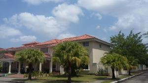 Casa En Venta En Panama, Costa Del Este, Panama, PA RAH: 17-1657