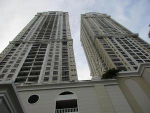 Apartamento En Alquiler En Panama, Costa Del Este, Panama, PA RAH: 17-1661