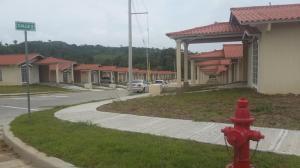 Casa En Alquiler En Panama, Las Cumbres, Panama, PA RAH: 17-1664
