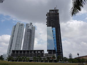 Local Comercial En Venta En Panama, Costa Del Este, Panama, PA RAH: 15-473