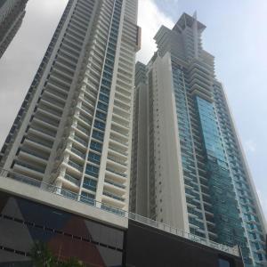 Apartamento En Venta En Panama, Costa Del Este, Panama, PA RAH: 17-1670
