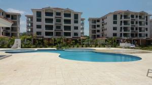 Apartamento En Venta En Panama, Costa Sur, Panama, PA RAH: 17-1786