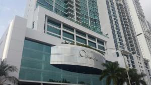 Apartamento En Alquiler En Panama, Costa Del Este, Panama, PA RAH: 17-1686