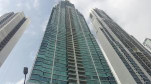 Apartamento En Alquiler En Panama, Costa Del Este, Panama, PA RAH: 17-1690