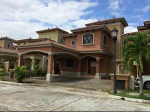 Casa En Venta En Panama, Costa Sur, Panama, PA RAH: 17-1694