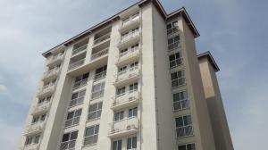 Apartamento En Venta En Panama, Versalles, Panama, PA RAH: 17-1696