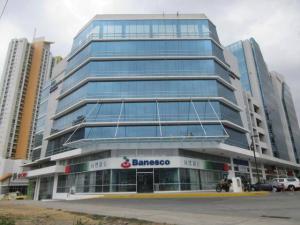 Negocio En Alquileren Panama, Condado Del Rey, Panama, PA RAH: 17-1699