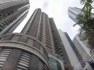 Apartamento En Alquiler En Panama, Punta Pacifica, Panama, PA RAH: 17-1702