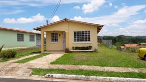 Casa En Alquiler En Panama Oeste, Arraijan, Panama, PA RAH: 17-1706