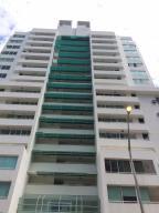 Apartamento En Alquiler En Panama, Edison Park, Panama, PA RAH: 17-1736