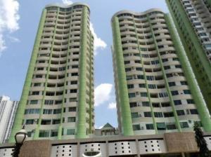 Apartamento En Venta En Panama, Condado Del Rey, Panama, PA RAH: 17-1725