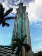 Apartamento En Venta En Panama, Costa Del Este, Panama, PA RAH: 17-1729