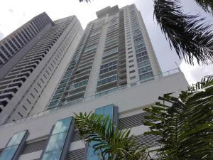 Apartamento En Alquiler En Panama, Costa Del Este, Panama, PA RAH: 17-1739