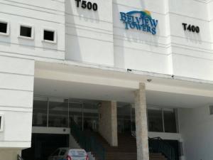 Apartamento En Venta En Panama, Edison Park, Panama, PA RAH: 17-1738