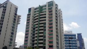 Apartamento En Alquiler En Panama, Edison Park, Panama, PA RAH: 17-1753