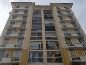 Apartamento En Alquiler En Panama, Condado Del Rey, Panama, PA RAH: 17-1758