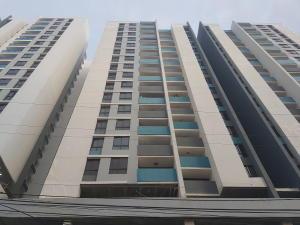 Apartamento En Alquiler En Panama, Condado Del Rey, Panama, PA RAH: 17-1759