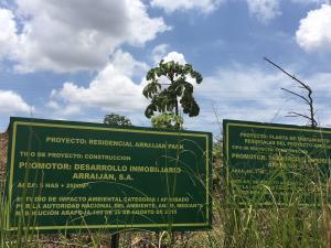 Terreno En Venta En Arraijan, Vista Alegre, Panama, PA RAH: 17-1763