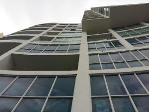 Apartamento En Venta En Panama, San Francisco, Panama, PA RAH: 17-1764