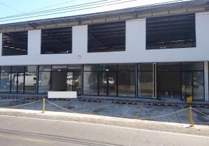 Local Comercial En Alquiler En Panama, Pueblo Nuevo, Panama, PA RAH: 17-1771