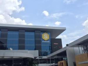 Local Comercial En Alquiler En Panama, Via Brasil, Panama, PA RAH: 17-1802