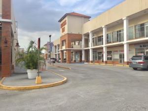 Local Comercial En Alquiler En Panama, Brisas Del Golf, Panama, PA RAH: 17-1810