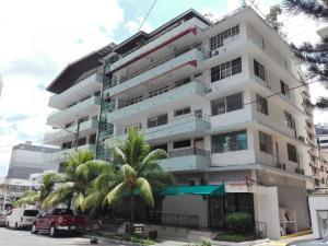 Oficina En Alquiler En Panama, Paitilla, Panama, PA RAH: 17-1817