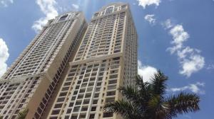 Apartamento En Alquiler En Panama, Costa Del Este, Panama, PA RAH: 17-1842