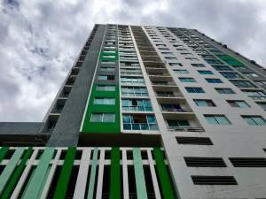 Apartamento En Venta En Panama, San Francisco, Panama, PA RAH: 17-1849