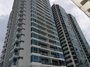 Apartamento En Alquiler En Panama, Costa Del Este, Panama, PA RAH: 17-1850
