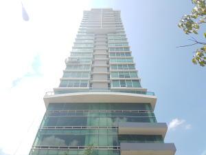 Apartamento En Alquiler En Panama, Costa Del Este, Panama, PA RAH: 17-1855