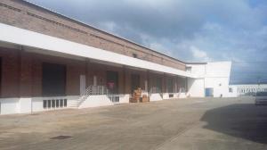 Galera En Alquiler En Panama, Tocumen, Panama, PA RAH: 17-1872
