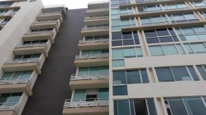 Apartamento En Alquiler En Panama, Albrook, Panama, PA RAH: 17-1873