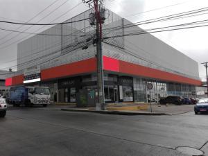 Local Comercial En Alquiler En Panama, Los Angeles, Panama, PA RAH: 17-1884