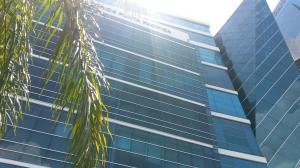 Consultorio En Alquileren Panama, Punta Pacifica, Panama, PA RAH: 17-1956