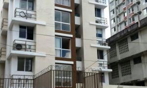 Apartamento En Alquiler En Panama, La Cresta, Panama, PA RAH: 17-1889